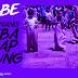 [Tips BE] Biar Menang Lomba Balap Karung