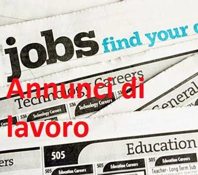 Opportunità di lavoro con i bandi di concorso del Comune di Milano e ATV, opportunità in Leroy Merlin