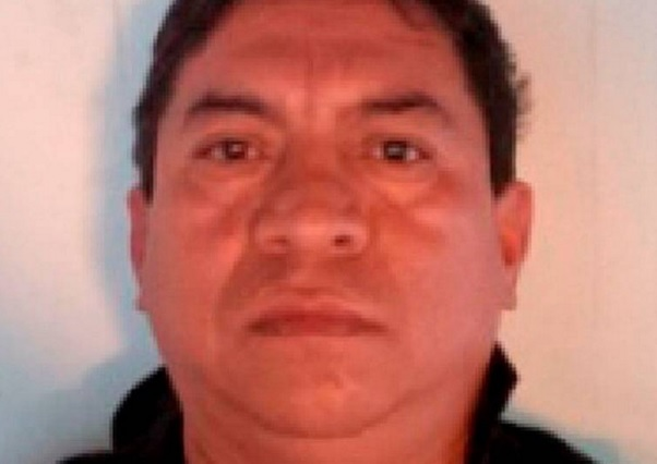 Noticias de Sinaloa