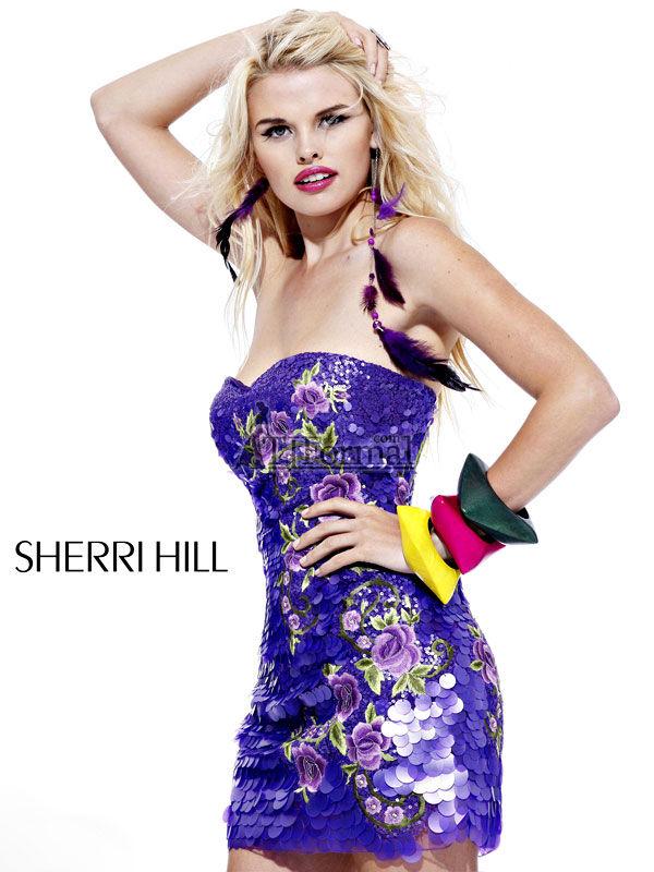 TJ Formal Dress Blog: February 2012