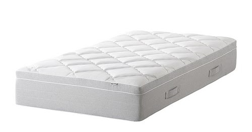 ikea sultan mattress reviews ikea sultan mattress reviews. Black Bedroom Furniture Sets. Home Design Ideas