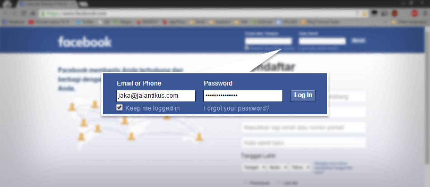 There Are So Many Questions That Go About How To Hijack Facebook Accounts  Or Even Restore