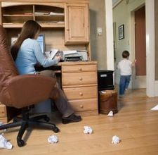 work from home employment agreement
