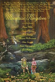 Watch Moonrise Kingdom Megavideo Online Free