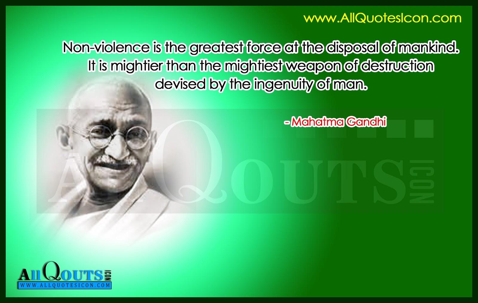 Mahatma Gandhi Quotes On Love Mahatmagandhiquotesenglish25 1600×1014  Mahatma Gandhi
