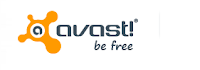  Avast Free full version Download :All Time Best Free Full version Antivirus Download