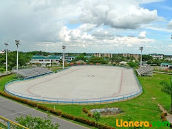 PATINODROMO