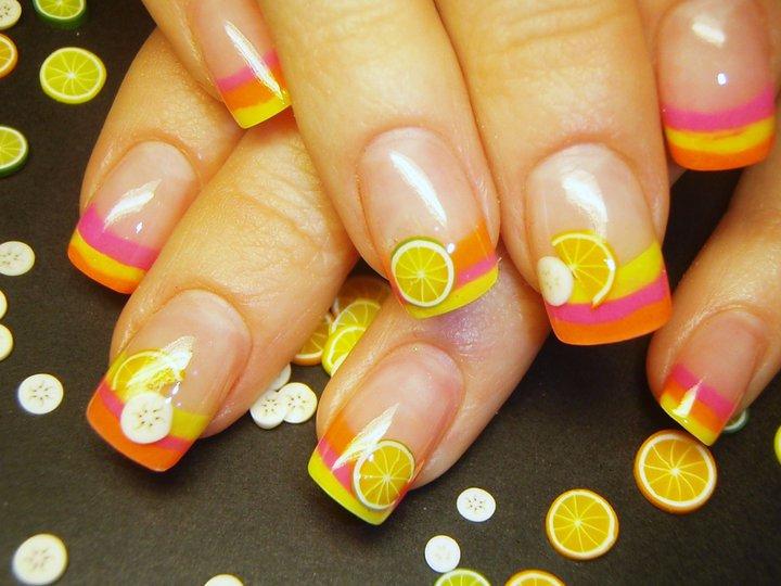 fimo-nail-art.jpg