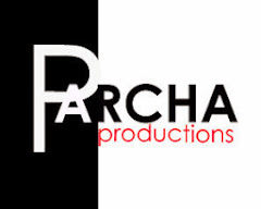 Parcha productions