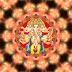 Ganesh Festival 2012: Ganpati Visarjan Time & Muhurat