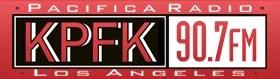 kpfk.org