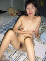 http://3.bp.blogspot.com/-XouQimCd8UU/UGDu8begxfI/AAAAAAAAKP0/_uBmSjzZJz4/s400/fx4.jpg