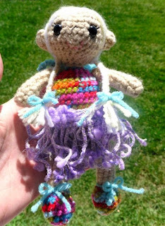 http://www.craftsy.com/pattern/crocheting/toy/fairie-girl/27585