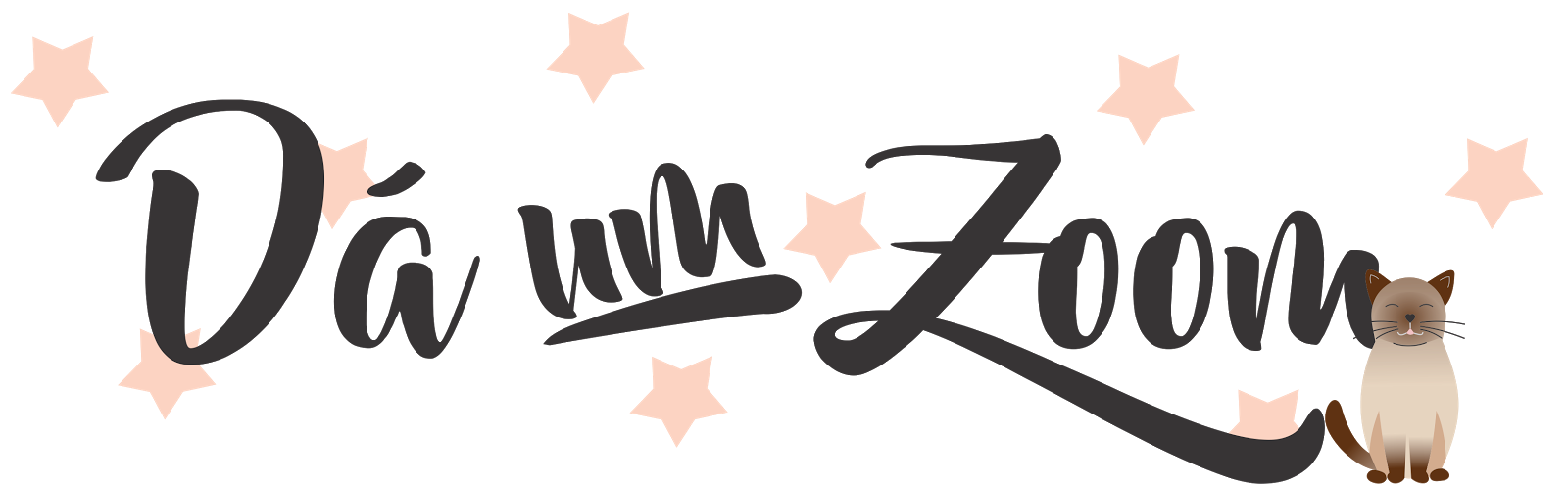 Blog Dá um Zoom