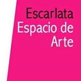 Artista de Escarlata Gallery