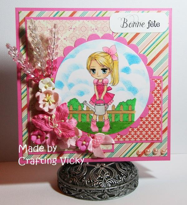 http://3.bp.blogspot.com/-Xox-m56Wm_w/U3q1MrHc4aI/AAAAAAAAUGE/yKeEabAmvgI/s1600/Little+garden+Sally.JPG