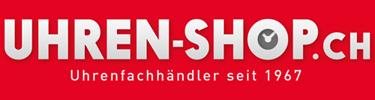 UHREN-SHOP Schweiz