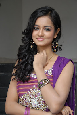 shanvi new hq hot images