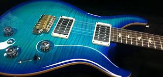 PRS P22 Tremolo - www.ireallylikeguitars.com