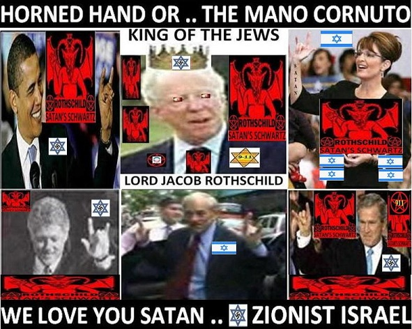 "satans speeches In two speeches made during a november 2015 conference, mateer  ""i mean, it  just really shows you how satan's plan is working and the."