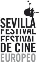 http://festivalcinesevilla.eu/en