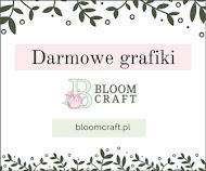 Grafiki Bloomcraft