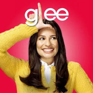 Glee - Don't You Want Me Lyrics | Letras | Lirik | Tekst | Text | Testo | Paroles - Source: mp3junkyard.blogspot.com