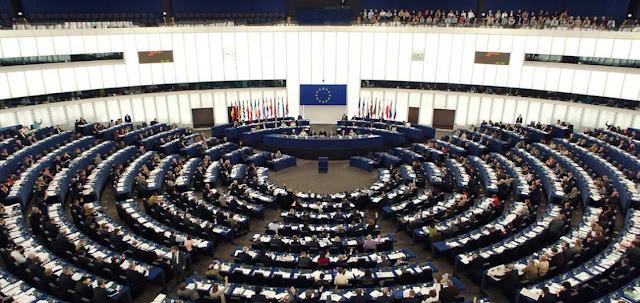 Ordenamiento juridico y Derecho de la UE