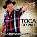 [CD] Toca Do Vale - Glória do Goitá - PE - 16.11.2014