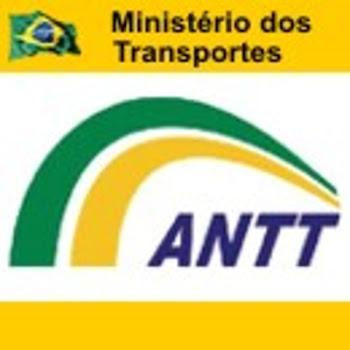 AGENCIA NACIONAL DE TRANSPORTES TERRESTRES