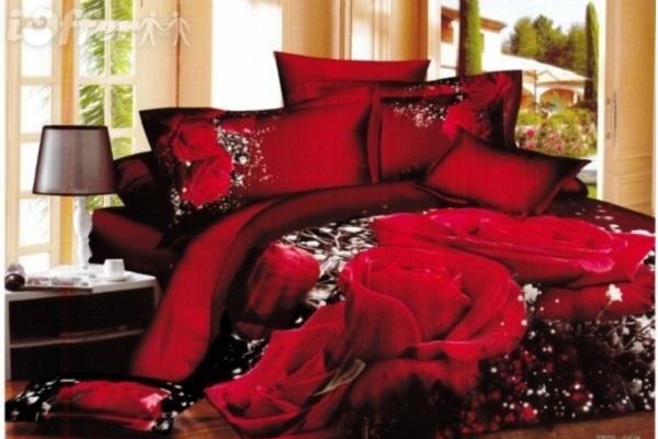 Pakistani Bed Designs Joy Studio Design Gallery Best
