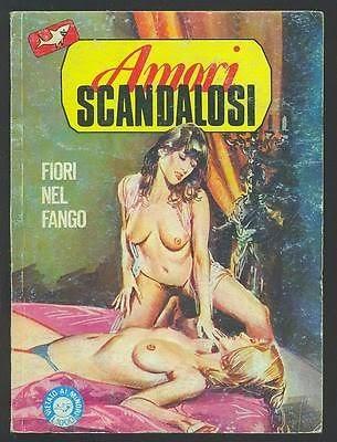fim erotico registrati a facebook