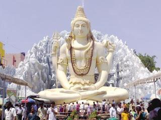 Mahashivaratri-Festival-2012