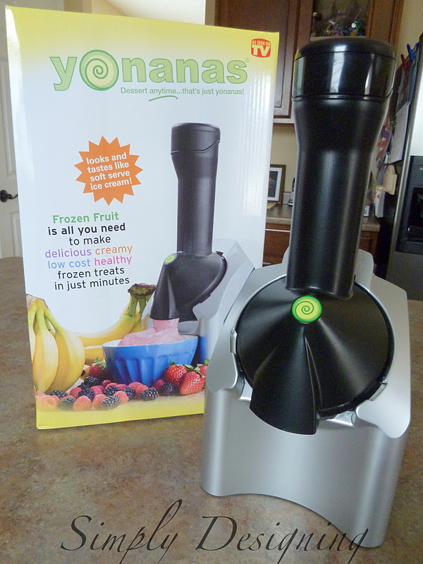 Cold press best juicers reviews
