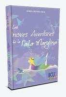 Les noves aventures de la fada Marylina ( en valenciano )