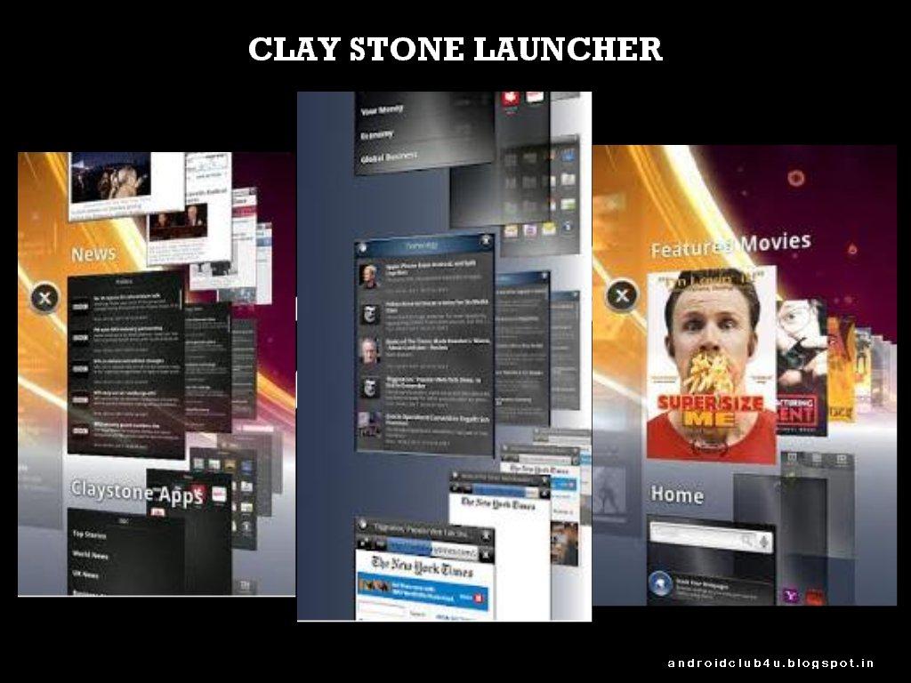 http://3.bp.blogspot.com/-Xp7RT1qQhvY/T-hnQFMfnpI/AAAAAAAAAw4/_EDr_JUIrjM/s1600/clay-stone+launcher+android.jpg