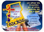 REDES 99.7 FM