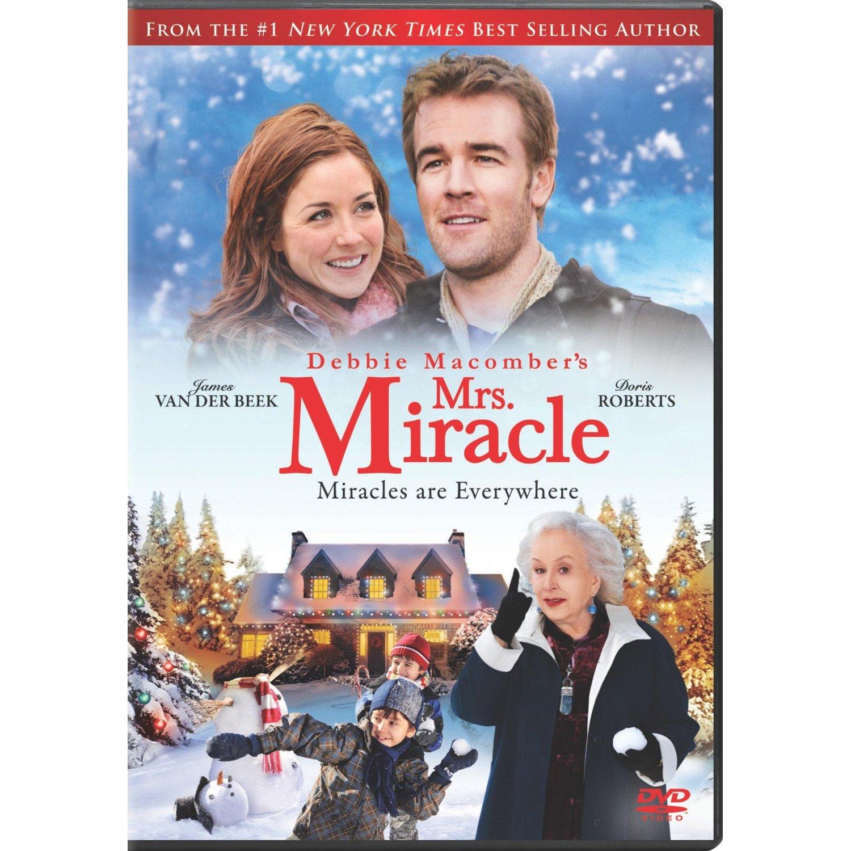 Hallmark Christmas Movies Dvd Movie Search Engine At
