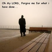 Forgive them,You will be forgiven too.
