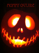 free jackolantern stencils. I can't believe it's almost Halloween again!