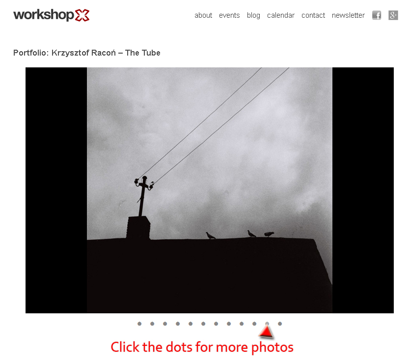http://www.workshopx.org/eng/workshopx-call-for-stories/
