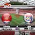 مشاهدة مباراة آرسنال وليون بث مباشر كأس الإمارات Arsenal vs Lyon