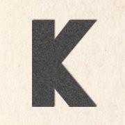 KATHA Magazine