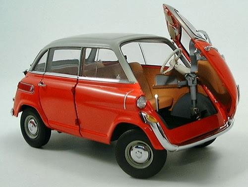 6 classic european micro cars. Black Bedroom Furniture Sets. Home Design Ideas