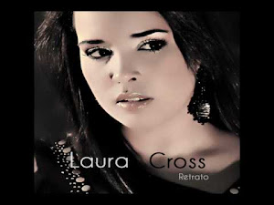 Laura Cross