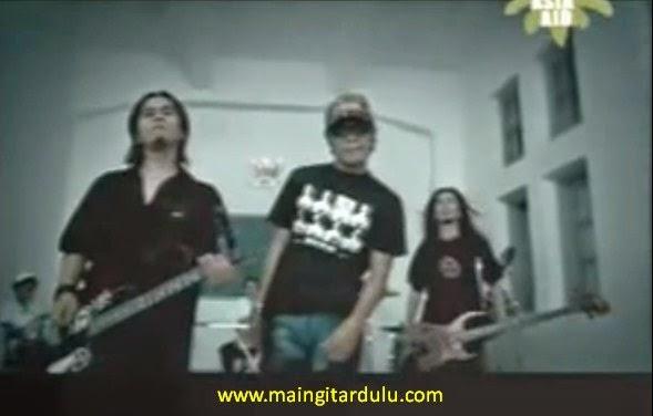 Go Tu Hell - Jamrud