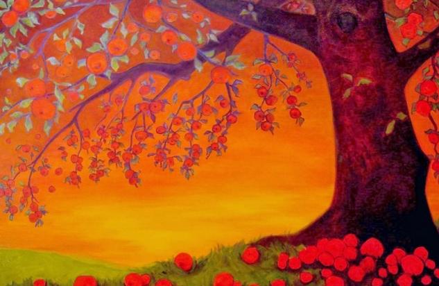Το «Δέντρο που Έδινε»: Το ωραιότερο παραμύθι που γράφτηκε ποτέ για.. μεγάλους! (Βίντεο)