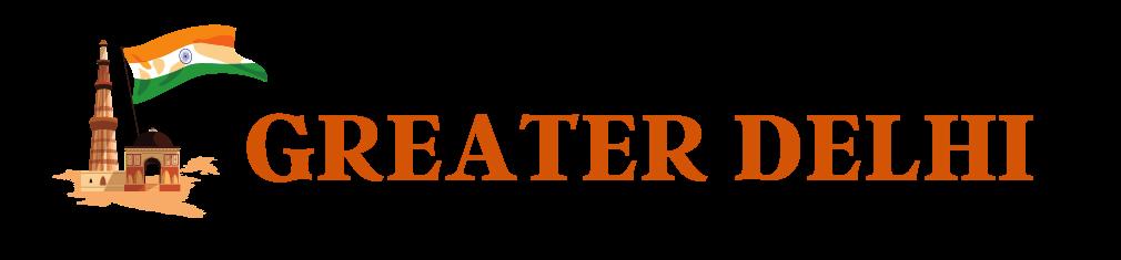 Greater Delhi