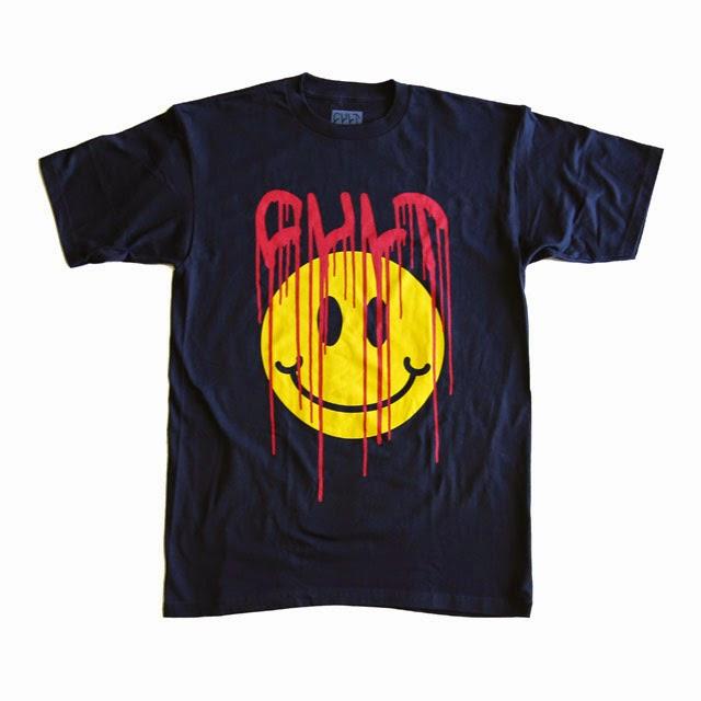 Camisetas CULT $40.000