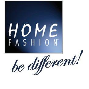 Home Fashion-